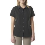 511 Tactical 61312 5.11 Corporate Shirt From 5.11 Tactical