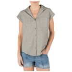 511 Tactical 61319 5.11 Tactical Cuff Key Short Sleeve Shirt