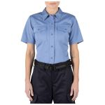 511 Tactical 61321 5.11 Tactical Womens Company Short Sleeve Shirt