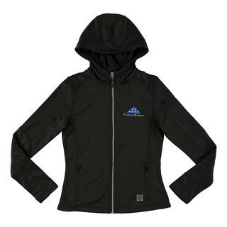 511 Tactical 62003FOH - Horizon Hoodie - Folds Of Honor