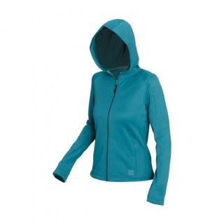 511 Tactical 62003 Women'S Horizon Hoodie
