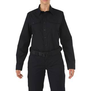 511 Tactical 62008 5.11 Tactical 5.11 Stryke® Pdu® Class-A Long Sleeve Shirt