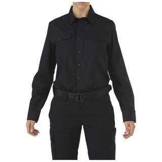 511 Tactical 62010 5.11 Tactical Womens 5.11 Stryke® Pdu® Womens Class-B Long Sleeve Shirt