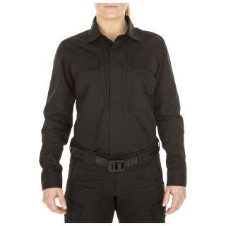511 Tactical 62016 5.11 Tactical Womens Taclite® Tdu® Long Sleeve Shirt