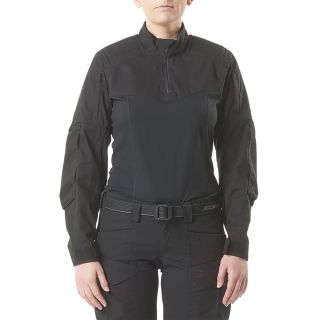 511 Tactical 62023 5.11 Tactical Womens Xprt® Rapid Shirt
