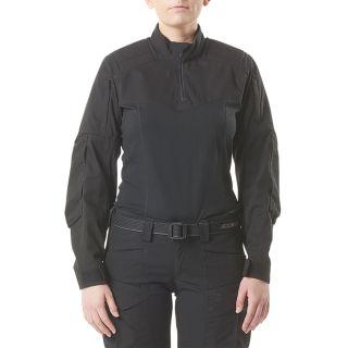 511 Tactical 62023 Xprt® Rapid Shirt