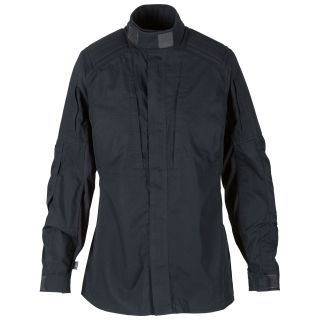 511 Tactical 62024 Xprt® Tactical Long Sleeve Shirt