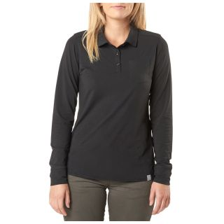 511 Tactical 62027 5.11 Tactical Enyo Top