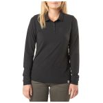 511 Tactical 62027 5.11 Tactical Womens Enyo Top