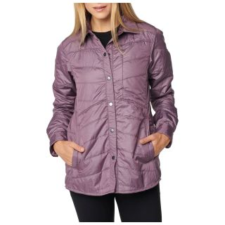 511 Tactical 62077 5.11 Tactical Womens Womens Peninsula Insulator Shirt Jacket