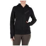 511 Tactical 62079 5.11 Tactical Emma Full Zip