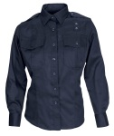 511 Tactical 62367W Taclite® Pdu® Shirt - A Class - Long Sleeve