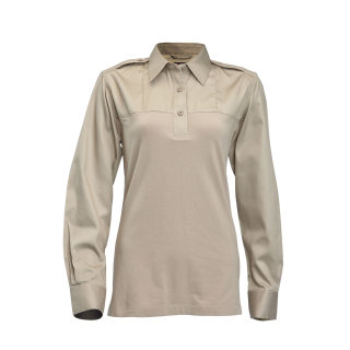 511 Tactical 62372 Women'S Rapid Pdu® Long Sleeve Shirt