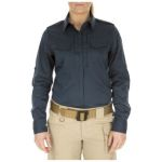 5.11 Tactical 62377 Spitfire Shooting Shirt