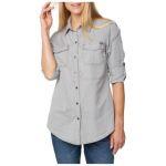 5.11 Tactical 62392 5.11 Tactical Womens Scarlett Shirt