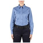 511 Tactical 62399 5.11 Tactical Womens Company Long Sleeve Shirt