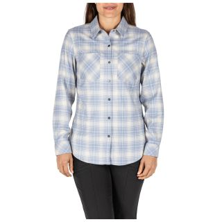 511 Tactical 62400 5.11 Tactical Cheyenne Flannel