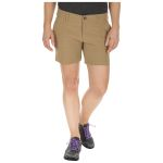 511 Tactical 63002 Shockwave Short