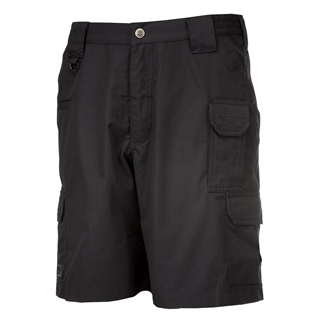 511 Tactical 63071 5.11 Tactical Taclite® Pro Short