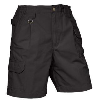 511 Tactical 63306 Women'S Tactical Shorts