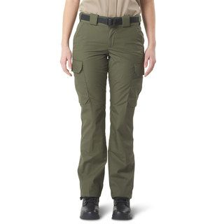 511 Tactical 64015US Cdcr Duty Cargo Pant