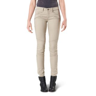 511 Tactical 64019 5.11 Tactical Womens Wyldcat Pant