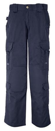 511 Tactical 64301 Ems Pant
