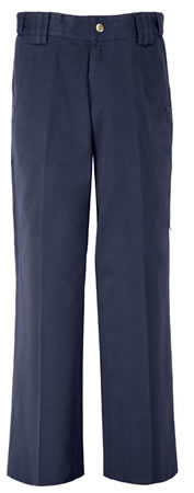 511 Tactical 64302 Station Pant - Women's
