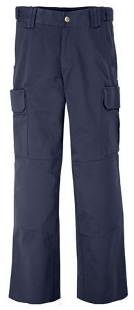 511 Tactical 64303 Station Cargo Pant
