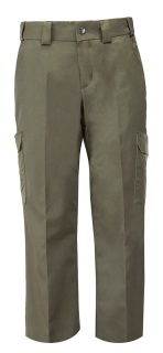 511 Tactical 64306 5.11 Tactical Womens Twill Pdu® Class-B Cargo Pant