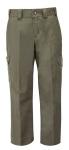 511 Tactical 64306 Women' S Twill Pdu® Class-B Cargo Pant