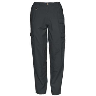 511 Tactical 64358 Women'S 5.11 Tactical® Pant