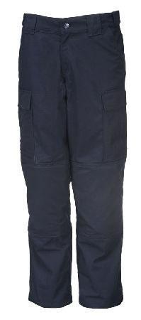 511 Tactical 64359 Women'S Tdu® Pant
