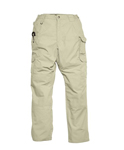 5.11 Tactical 64360 Taclite Pro Pant - Womens