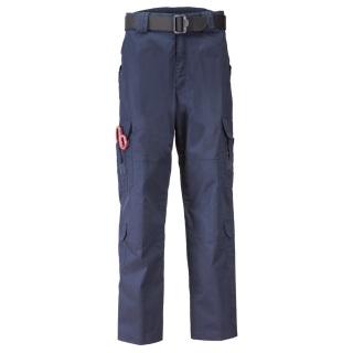 511 Tactical 64369 Taclite® Ems Pant