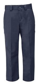 511 Tactical 64370 Taclite® Pdu® Class A Pant