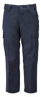 511 Tactical 64371 Women's TACLITE® PDU® Cargo Pant - B Class