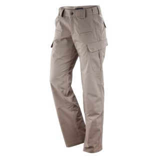 511 Tactical 64386 5.11 Tactical Womens 5.11 Stryke™ Pant