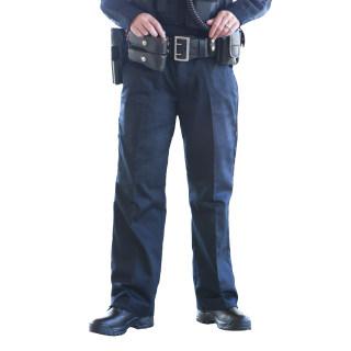 511 Tactical 64387 5.11 Tactical Pdu® Go Pant