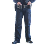 5.11 Tactical 64387 PDU Go Pants - Women's