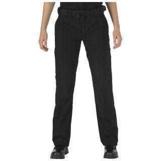 511 Tactical 64402 5.11 Tactical Womens 5.11 Stryke® Pdu® Womens Class-B Cargo Pant