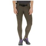 511 Tactical 64409 5.11 Tactical Womens Raven Range Tight