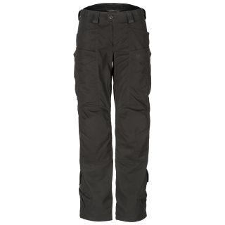 511 Tactical 64414 Xprt® Tactical Pant
