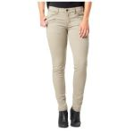 511 Tactical 64415S 5.11 Tactical Womens Defender-Flex Slim Pant