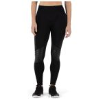 511 Tactical 64433 5.11 Tactical Abby Tight