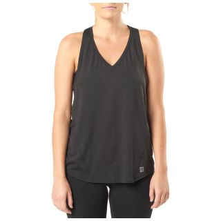 511 Tactical 66000 5.11 Tactical Womens 5.11 Recon® Becky Tank