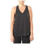511 Tactical 66000 5.11 Recon® Becky Tank From 5.11 Tactical