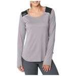 511 Tactical 66002 5.11 Recon Madison Top From 5.11 Tactical