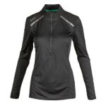 511 Tactical 66003 5.11 Recon Valerie Half Zip From 5.11 Tactical