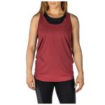 511 Tactical 66004 5.11 Recon Lena Tank From 5.11 Tactical